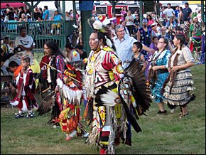 hayward_wi_honor_earth_powwow